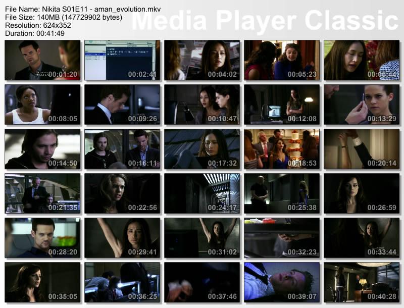 Terra Nova S01E06 480p HDTV ReEnc x264-BoB mkv