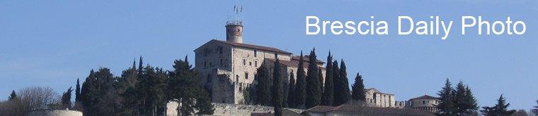 Brescia daily photo