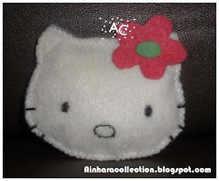 Hello Kitty Hellokitty