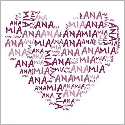 Solo Ana