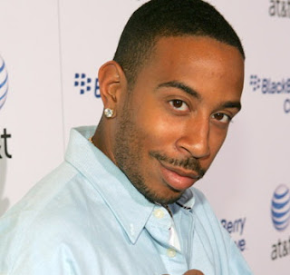 ludacris edge up