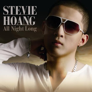 Stevie Hoang - Better Man Lyrics