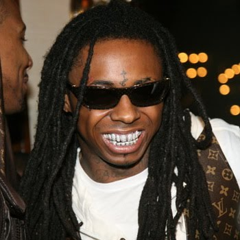 kobe bryant lil wayne lyrics. Lil Wayne - I Am Not A Human