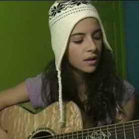 Alyssa Shouse - Free MP3 Download - mp3searched.net