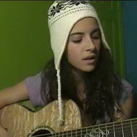 Alyssa Shouse:Overnight Celebrity Lyrics | LyricWiki ...