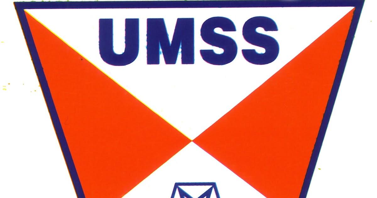 Noticias de la UMSS