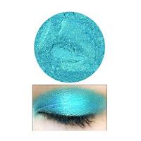 Lime Crime turqouise eyshadow Makeup Sale