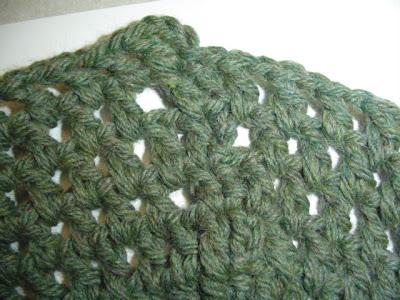 Crochet Pattern Rasta Tam Free Patterns For Crochet