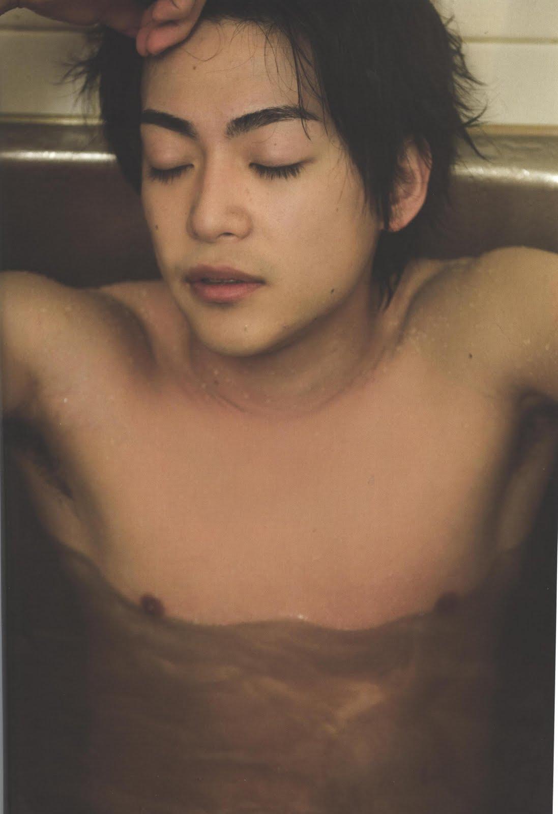 Daito Shunsuke 060