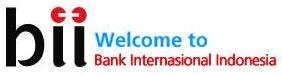 http://3.bp.blogspot.com/_-pDzv8Ce2dc/R4oa9pfQVVI/AAAAAAAAAP0/Lk4rqmZYGIk/s400/Bank+BII.jpg