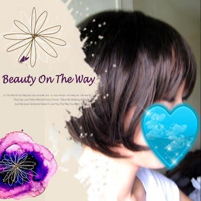 Hair And Beauty Logo. Saks Hair And Beauty Logo. Posted in Hair, Wigs By; Posted in Hair, Wigs By. mattcube64. Dec 25, 12:11 PM