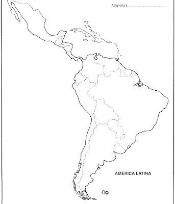 Sociedades Americanas 2007-2008
