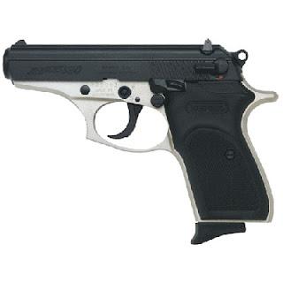 pistola-bersa thunder-380