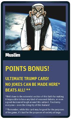 http://wongablog.co.uk/wp-content/uploads/2008/11/catholic-card-for-god-trumps.png