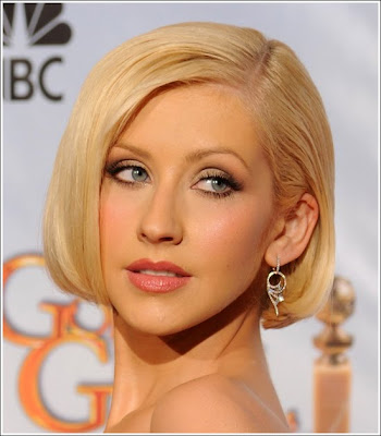 Christina+Aguilera+Makeup+Get+Her+Look ... such as premarital sex and cohabitation, are now the norm?