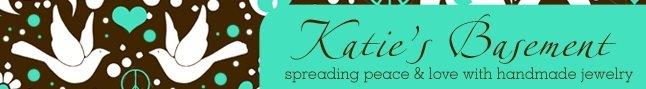 Katie's Basement