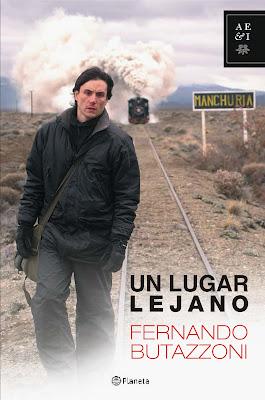 Estrenos de cine [31-1/03-04/2010] UN+LUGAR+LEJANO+PORTADA