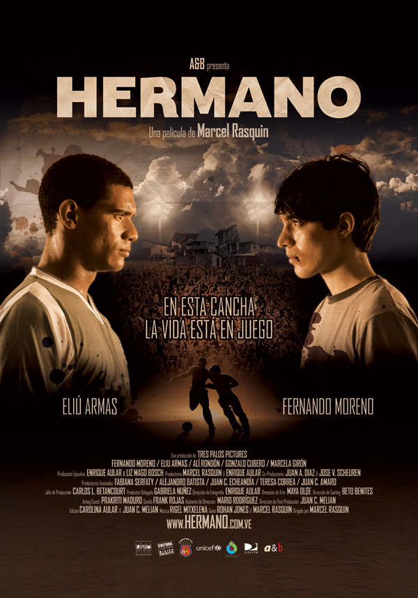 Critica de HERMANO