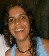 Paula Inácio