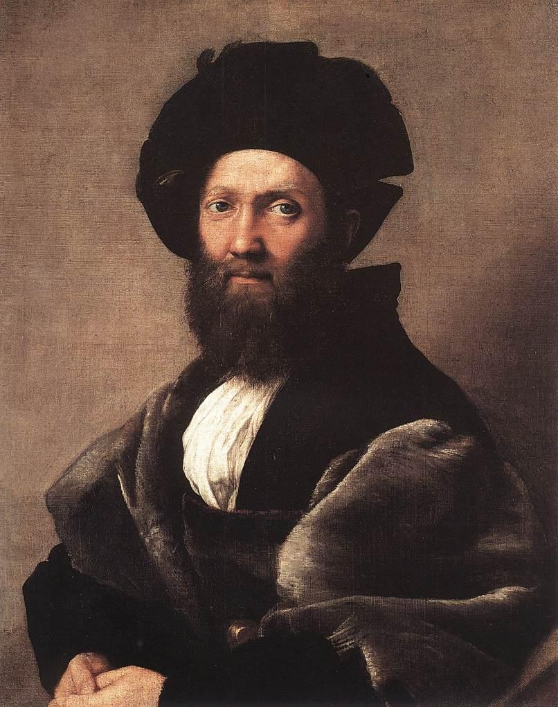 It's Portraits, bitch.: Early Netherlandish - Late Italian ...