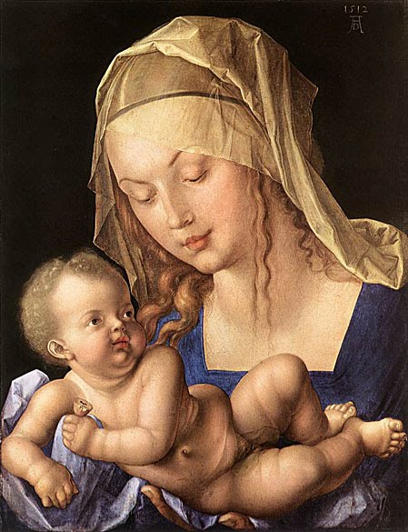 [Madonna_of_the_Pear_1512.jpg]