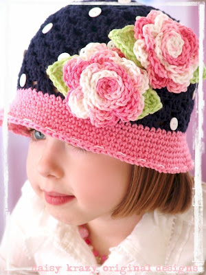 myoopie french rose hat 4 edit