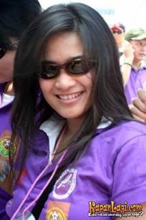 Ike Nurjanah & Farlan - Biarkan Cinta Mengalir | Pondok Ponco Music ...