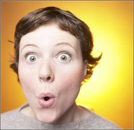 IMAGE(http://3.bp.blogspot.com/_-qF6CbJo2vY/Ss1TqNpnsEI/AAAAAAAAGN4/ivzt_2fWTlM/s400/surprise-woman.jpg)
