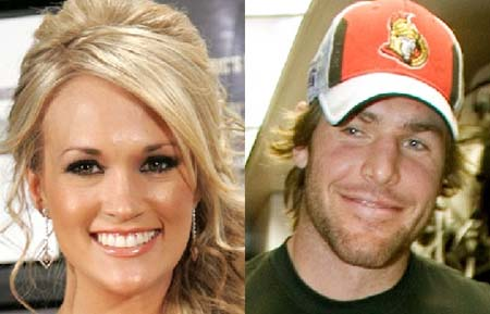 carrie underwood wedding hair pictures. carrie underwood wedding gown.