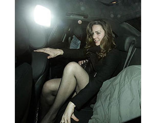 kate middleton drunk pics kate middleton job. stuff about Kate Middleton