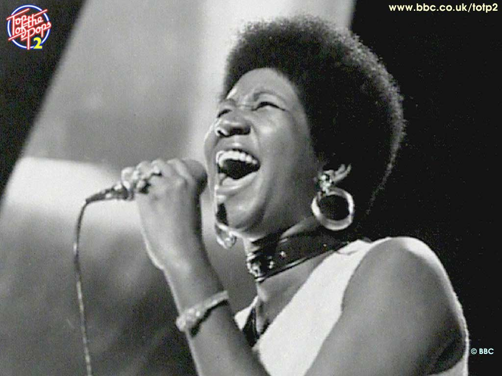 aretha franklin songs - photo #18