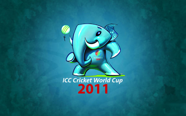 World Cup 2011 Cricket. wallpaper of world cup 2011,