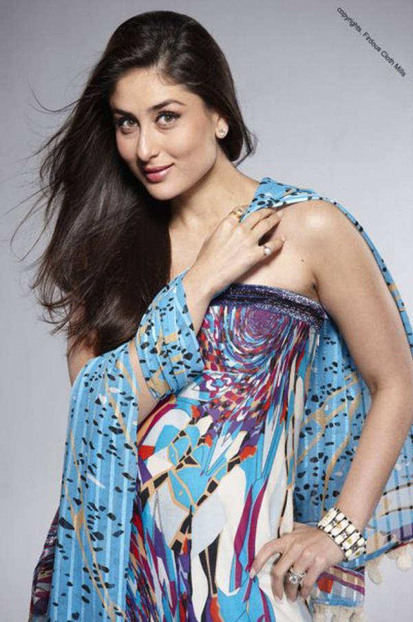 Kareena2BKapoor2BPakistan2BPhoto2BShoot2B 13  - Kareena Kapoor Pakistan Fashion