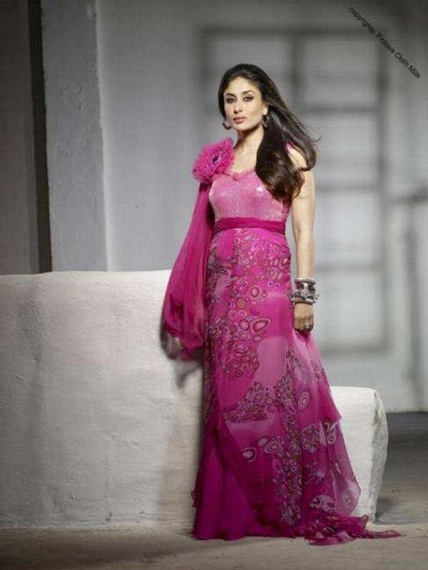 Kareena2BKapoor2BPakistan2BPhoto2BShoot2B 12  - Kareena Kapoor Pakistan Fashion