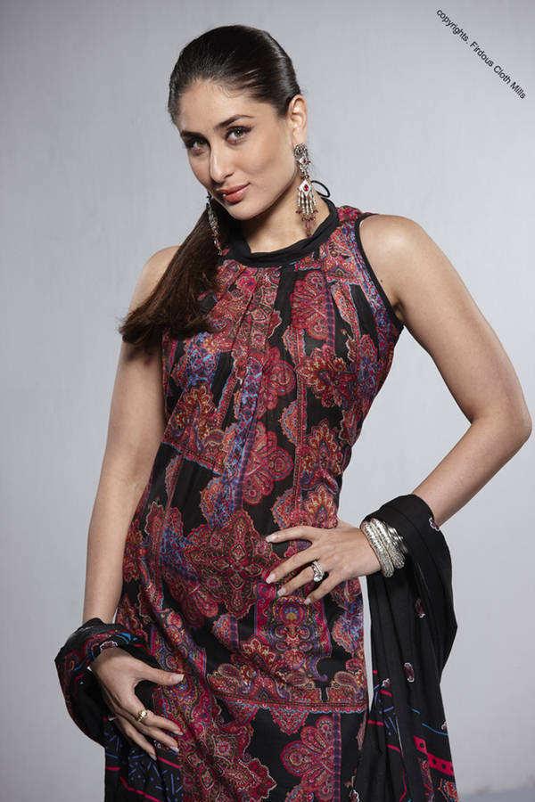 Kareena2BKapoor2BPakistan2BPhoto2BShoot2B 7  - Kareena Kapoor Pakistan Fashion