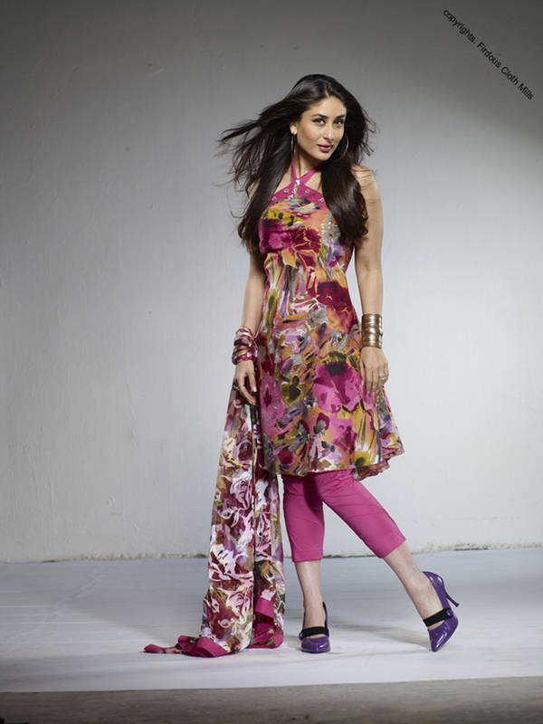 Kareena2BKapoor2BPakistan2BPhoto2BShoot2B 5  - Kareena Kapoor Pakistan Fashion