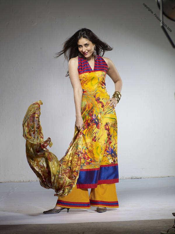 Kareena2BKapoor2BPakistan2BPhoto2BShoot2B 4  - Kareena Kapoor Pakistan Fashion