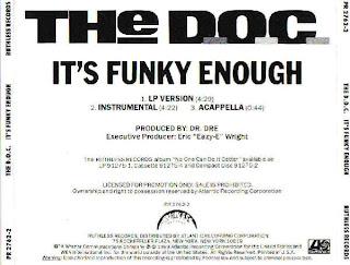 cd adriano funk gospel download