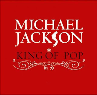 http://3.bp.blogspot.com/_-qGeUUP1fGk/SWZOt5UH-uI/AAAAAAAACYw/-zzkWM3sbHU/s320/michael-jackson-king-of-pop-2cd-2008.jpg
