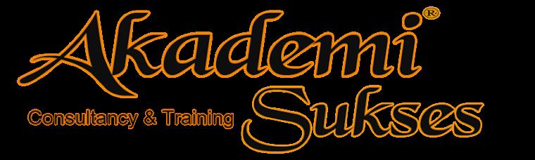Akademi Sukses