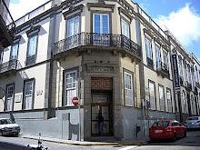 Visita el Museo Canario