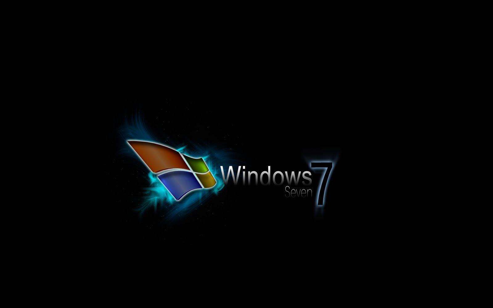 http://3.bp.blogspot.com/_-qVCGm089U8/S8uopTJIKaI/AAAAAAAAArc/s-s-JOEvaQ0/s1600/Nice-Windows-7.jpg