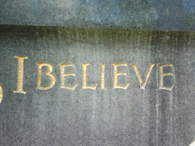 Geoff+Schutt+pic+7-12-07+Believe.jpg