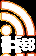 Internet Eco