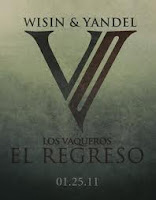 Wisin y Yandel ft. Jowell y Randy