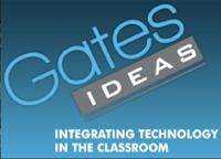 GatesIdeas.com