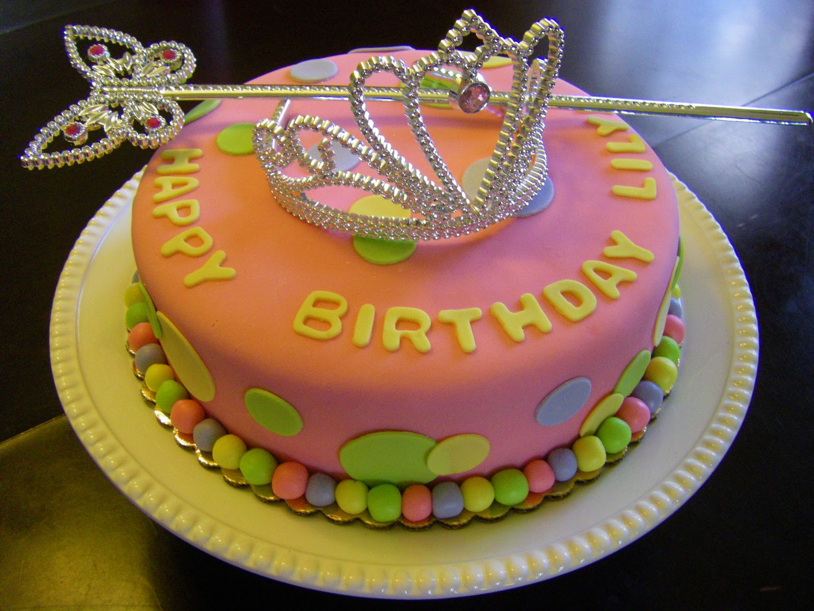 birthday cakes images free