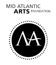 Mid Atlantic Artist Registry