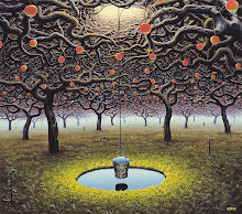 Jacek Yerka