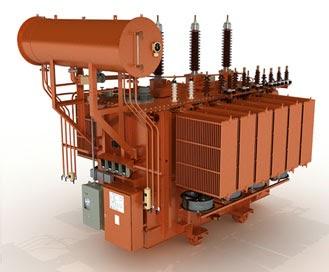 Ingeniería Eléctrica Explicada: Mantenimiento preventivo